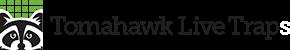 tomahawk live trap logo