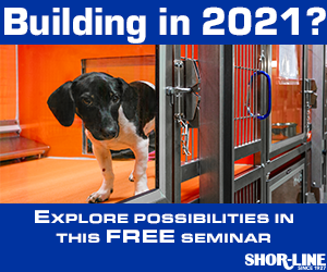 Explore 2021's possibilities in this free seminar